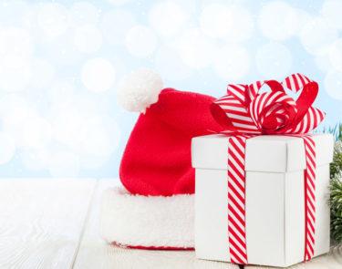 クリスマスプレゼント、彼女(妻)に贈るジュエリー特集【2020最新版】