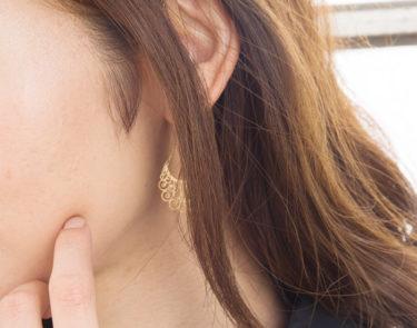 金属アレルギーの起こり方と予防法【保存版】