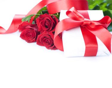 結婚記念日のプレゼントに 妻(奥様)が喜ぶおススメジュエリー【2020最新版】