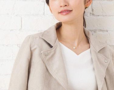 誕生日プレゼント 30代の女性におすすめのネックレス10選【最新版】