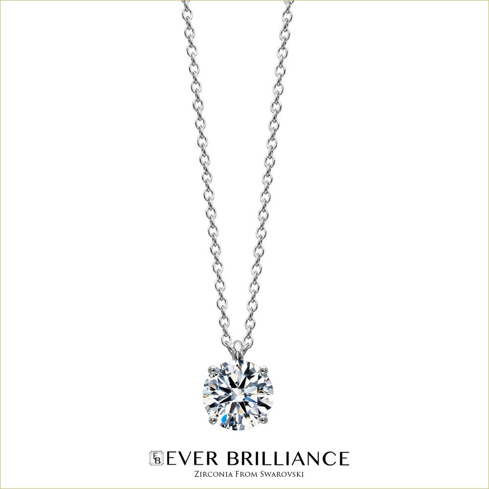 予算10000円で探す、30代女性のプレゼントに贈る ネックレス10選
