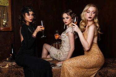 女性のパーソナルカラーを知ってプレゼントに役立てる3つのポイント!